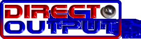 DirectOutputR2_Small.png