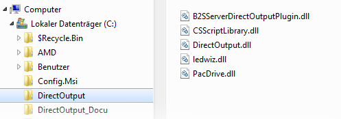 Installation_OwnDirectory1.png