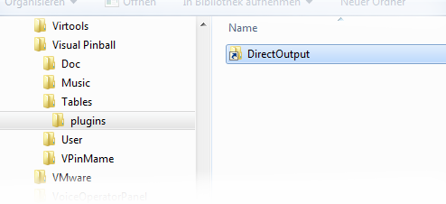 Installation_OwnDirectory2.png